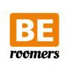Beroomers