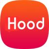 Hood App