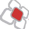 SDLC Services
