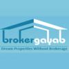 BrokerGayab.com