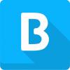 Badr Interactive