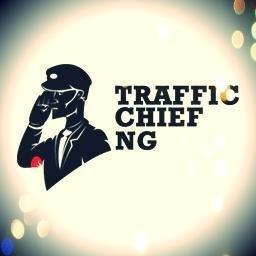 TrafficChiefNG