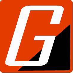 GenReyStore