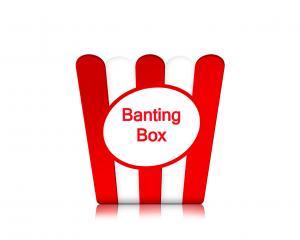 Banting Box