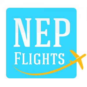 Nepflights