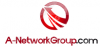 A-Network Cyber Group