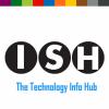 Info Site Hub