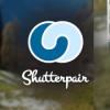 Shutterpair