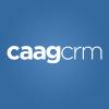Caag CRM