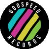 Godspeed Records