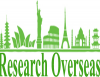 Research Overseas
