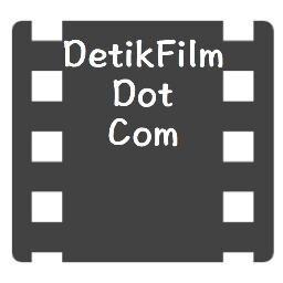 DetikFilm