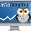 AstaMonitor