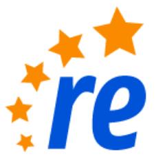 Rehoteles.com