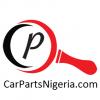CarPartsNigeria