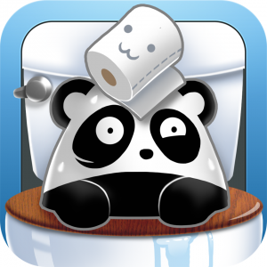 Touchten Games - TouchTen is an Indonesian mobile game company that