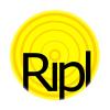 Ripl News