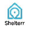 Shelterr