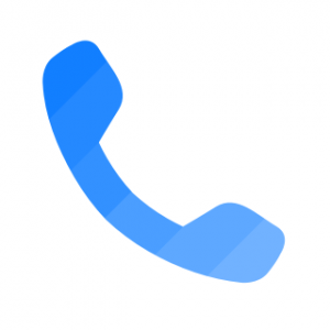 Truecaller - Phone Number Search | Startup Ranking