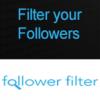 Follower Filter