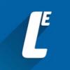 LocalEyes App
