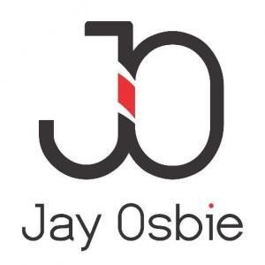 Jay Osbie