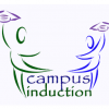 Campus Induction