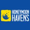 HoneymoonHavens