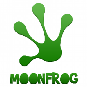 Moonfrog Labs - Moonfrog Labs is a Bangalore-based startup that makes  mobile-first games for masses. | Startup Ranking