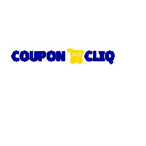 CouponCliq