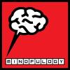 Mindfulogy