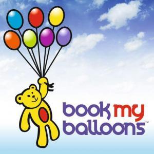 BookMyBalloons