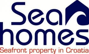 Sea homes