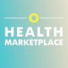 Health Marketplace