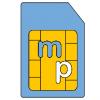 MobilePulsa