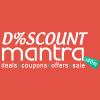 Discount Mantra