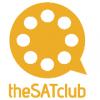 theSATclub