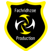 Fachridhzoe Production