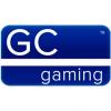 GC Gaming