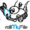 Rollmyfile