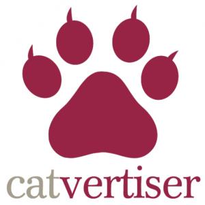 Catvertiser.com