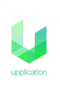 Upplication