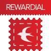 Rewardial