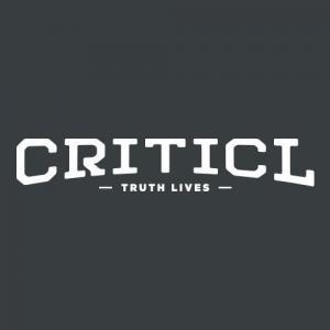Criticl