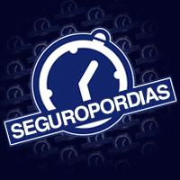 SeguroPorDias