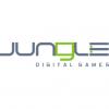 Jungle Digital Games
