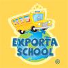 Exporta School