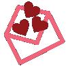 HeartSomeone