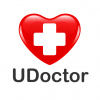 UDoctor Indonesia