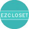 EZcloset